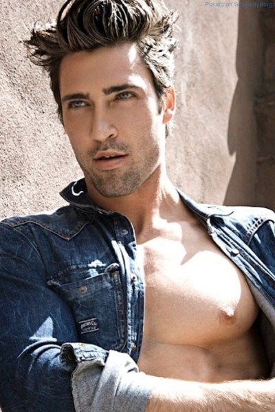 Michael Rannelli By Rick Day 1