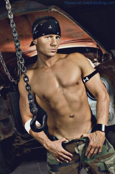 Deaf Lean Guy – Cool New Camguy Story | Gay body blog - featuring ...: www.gaybodyblog.com/2013/09/deaf-lean-guy-cool-new-camguy-story.html