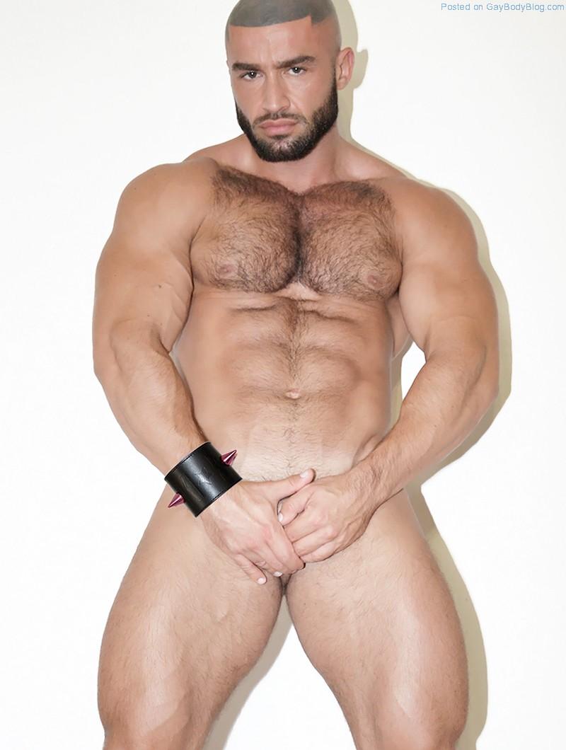 gay démo photographie