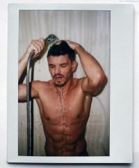 More Polaroids - Valery Ualeron