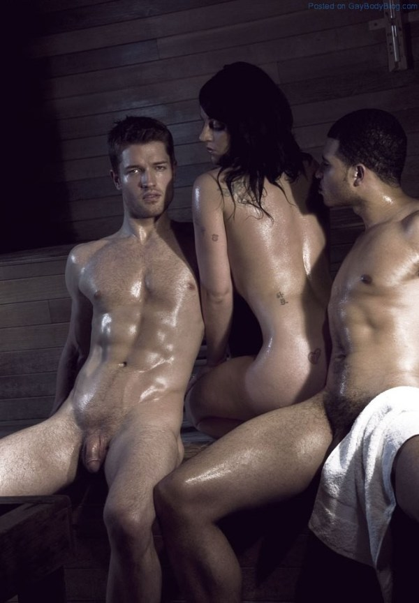 from Kamden playgirl models erection group