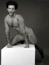 The Sexy Zodiac By Sergio Costa Vicent