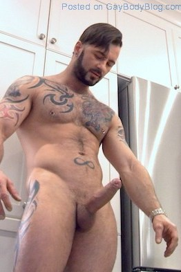 Starting The New Year With Manuel Deboxer 8