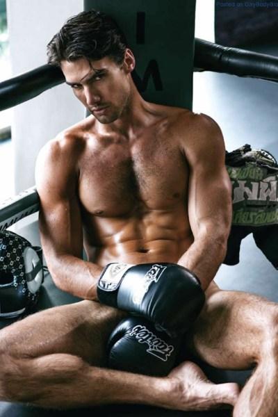 australian-jock-model-mitchell-wick-getting-sweaty-for-wong-sim-3