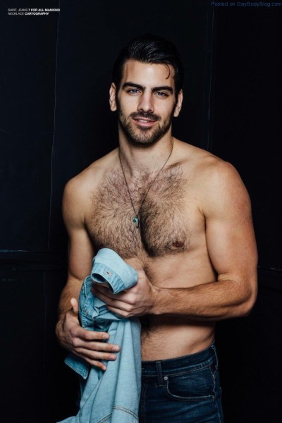 we-need-more-of-sexy-hairy-hunk-nyle-dimarco-after-this-3