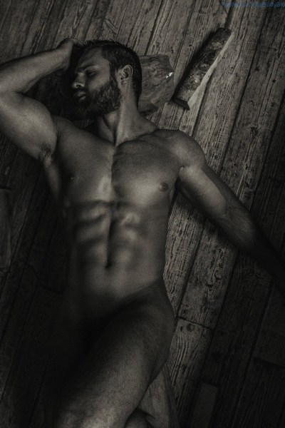 kirill-dowidoff-is-looking-damn-fine-we-would-expect-nothing-less-1