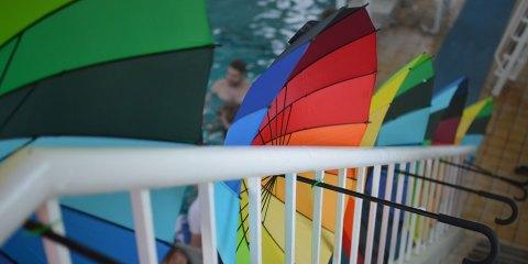 1400x700-umbrellas