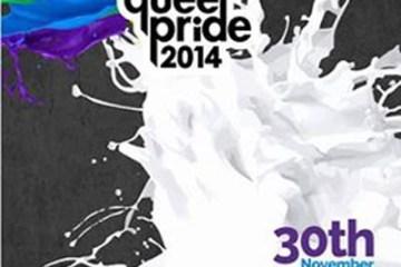 delhi queer pride image
