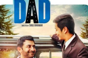 dear_dad_movie