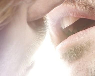 Kissing 7