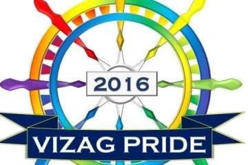 Vishakapatnam Pride