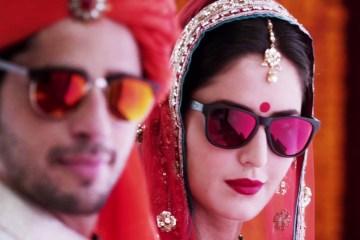 Katrina-Kaif-Baar-Baar-Dekho-Film-Wallpaper-05540