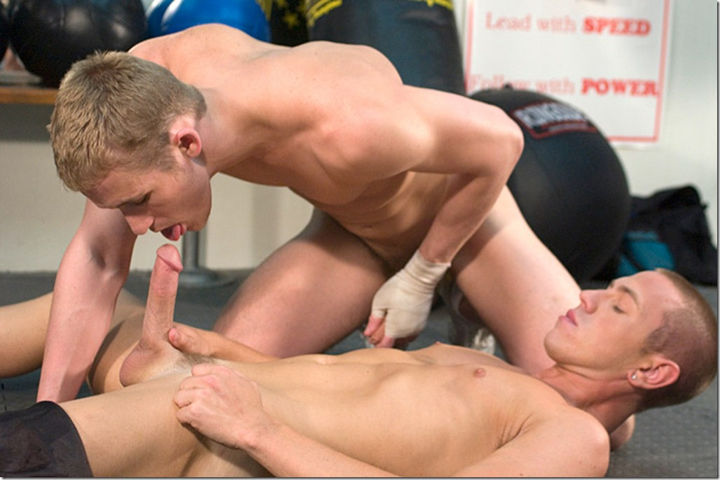 xtra inches - Mason Wyler and Christian Owen