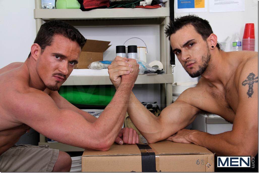 drill my hole - shoplifters beware (7)