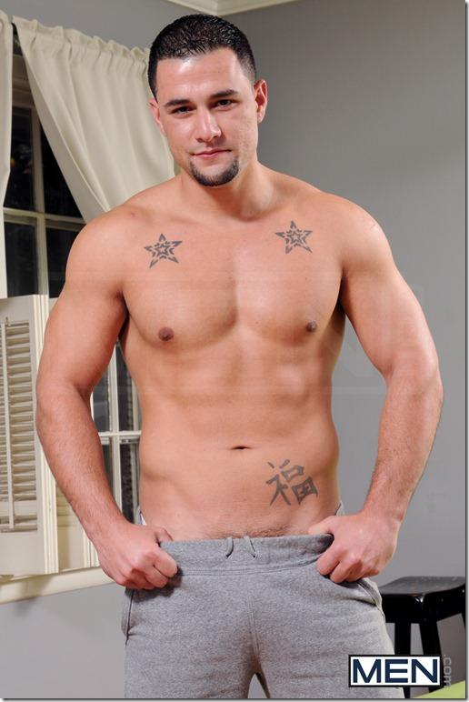 straight to gay - Randy_Star_Tony_Paradise (2)
