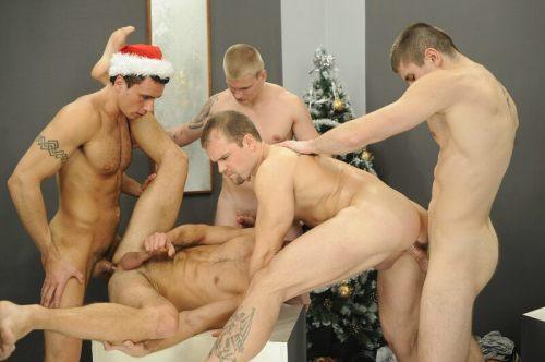 foto03-gay-orgy