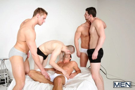 underwear-men