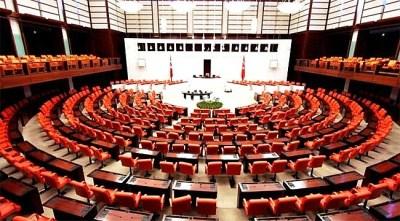 2017 torba yasa, son ve yeni torba yasada neler var? - Siyaset