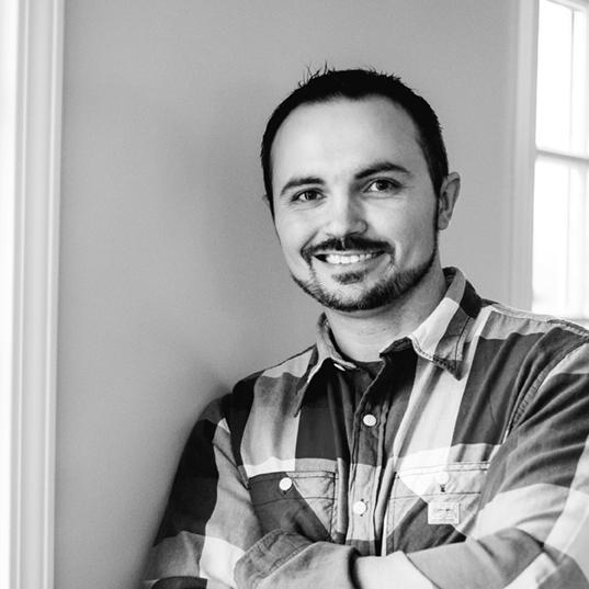 NYC Host, Jeff Roth