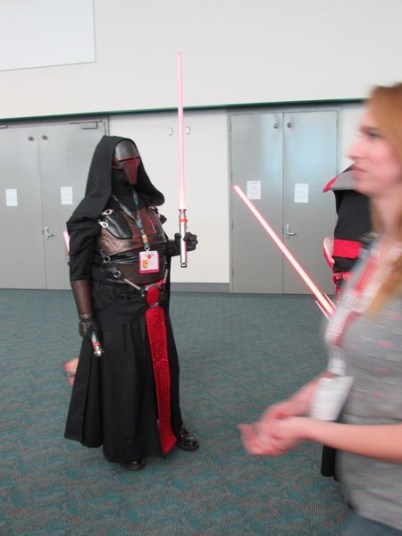SDCC 2015 Friday Misc65