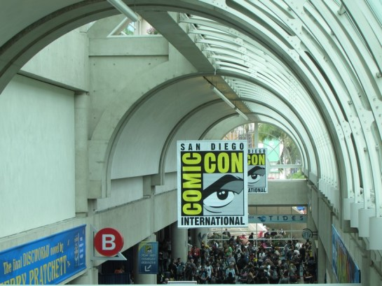 SDCC 2015 Friday Misc71