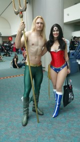 SDCC 2015 Friday pics20