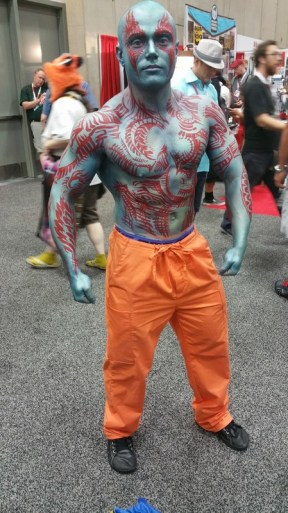 SDCC 2015 Friday pics5