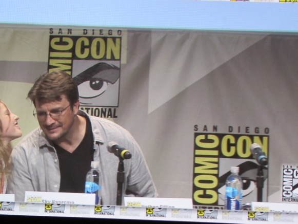 SDCC 2015 Thursday Con Man Panel25