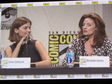 SDCC 2015 Thursday Doctor Who Panel60