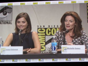SDCC 2015 Thursday Doctor Who Panel63