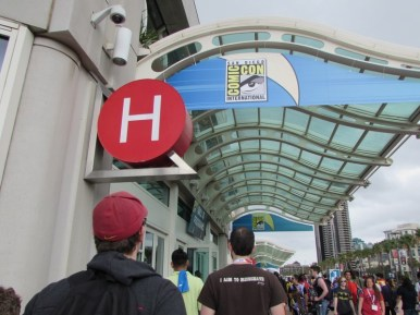 SDCC 2015 Thursday Misc12
