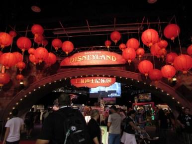 D23 Expo 2015 100