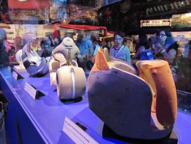 D23 Expo 2015 108