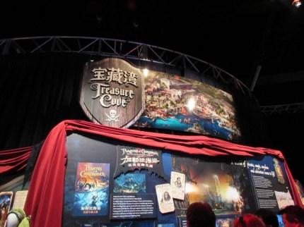 D23 Expo 2015 111