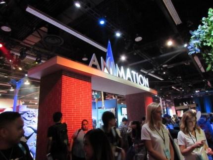 D23 Expo 2015 113