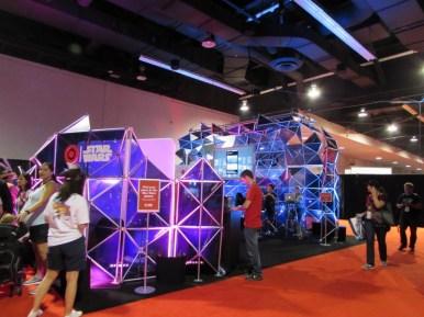 D23 Expo 2015 119