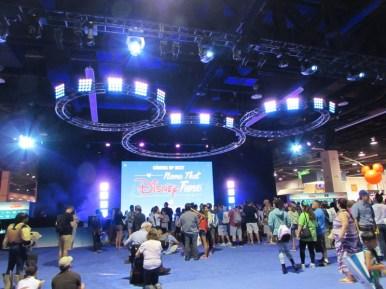 D23 Expo 2015 120