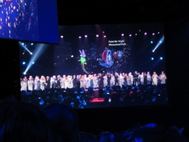 D23 Expo 2015 67