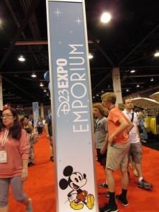 D23 Expo 2015 70