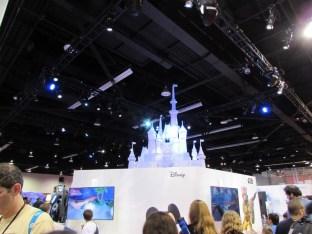 D23 Expo 2015 79