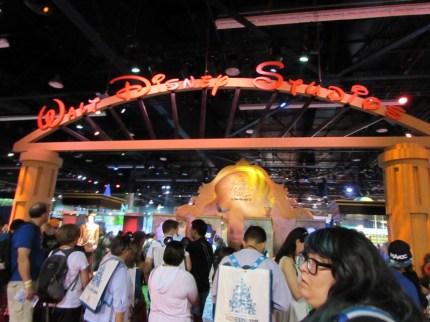 D23 Expo 2015 90