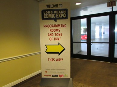 Long Beach Comic Expo 2016 (12)