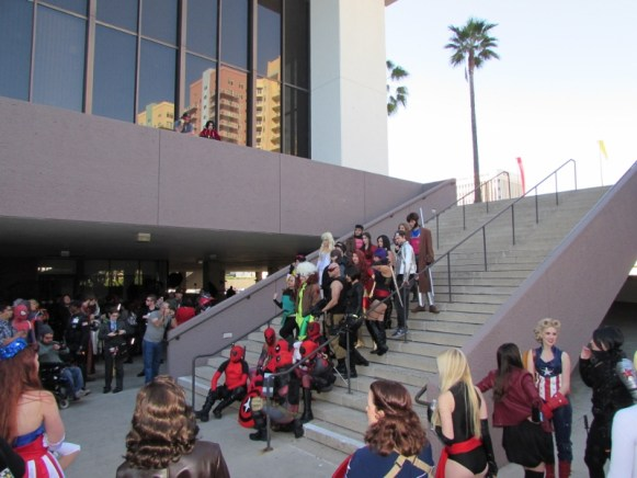 Long Beach Comic Expo 2016 (98)