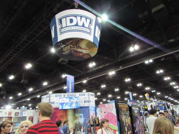 WonderCon 2016 Friday115