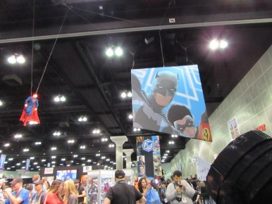 WonderCon 2016 Friday120