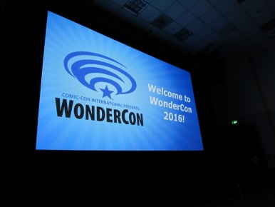 WonderCon 2016 Friday49
