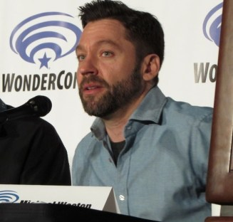 WonderCon 2016 Friday66