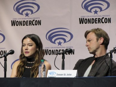 WonderCon 2016 Friday88