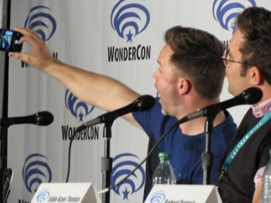 WonderCon-2016-Saturday-103