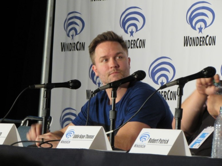WonderCon-2016-Saturday-108